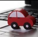 Assicurazioni auto on line: ecco come, quando e quanto essere rimborsati se si cambia idea
