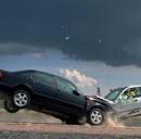 Assicurazioni Rc auto: differenze fra nord e sud
