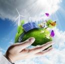 Fotovoltaico, il più amato dagli italiani con e senza incentivi economici