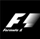 Risultati  F1 Suzuka 2013 prove libere