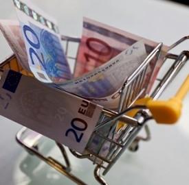 Prestiti: ecco come richiederli