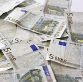 BancoPosta offre tre tipologie di prestiti per i suoi correntisti