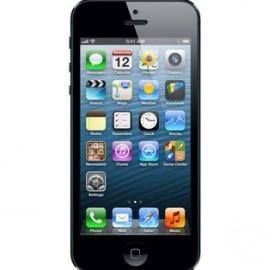 L'iPhone 5s e l'iPhone 5c dal 25 ottobre in Italia