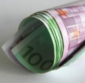 Prestiti, per gli italiani la durata media è sei anni
