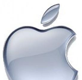 Nuovi iPhone in vendita dal 25 ottobre