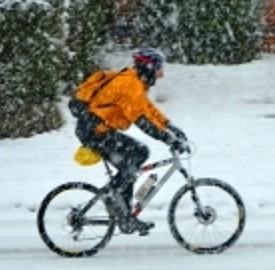 Assicurazioni: ecco le polizze per biciclette e ciclisti