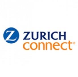 Zurich Connect: assicurazione auto con scatola nera