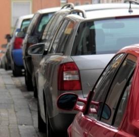 Assicurazioni auto: grazie a Galileo si abbassano i prezzi delle polizze