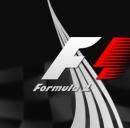 Qualifiche F1, orario GP Suzuka e risultati prove