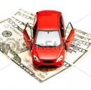 Contrassegno cartaceo Rc auto, addio definitivo nel 2015: le tappe del passaggio al microchip