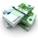 Prestito senza busta paga e garanzie: SpeciaCash