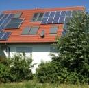 Impianto fotovoltaico a casa: la guida per l'autoproduzione di energia