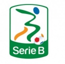 Programma e orari pay tv e streaming 9^ giornata Serie B, i pronostici.