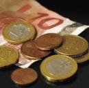Cessione del quinto: prestiti senza garanzie