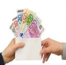 Come ottenere i prestiti personali con cambiale