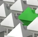 Mutui casa per giovani: sogni per pochi