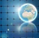 Fotovoltaico, nasce con Google la centrale di energia solare più grande al mondo
