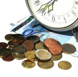 Sempre più pensionati accedono a prestiti