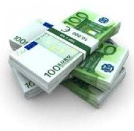 SpecialCash, prestito Poste Italiane su PostePay
