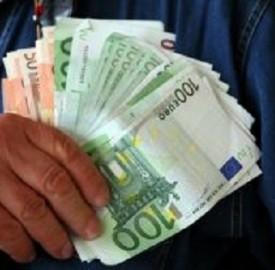 Agos Ducato propone il pacchetto prestiti veloci in offerta
