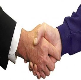 Prestiti d'onore: come fare per ottenere un finanziamento per le imprese
