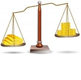 Prestiti su pegno, beni materiali in cambio di liquidità