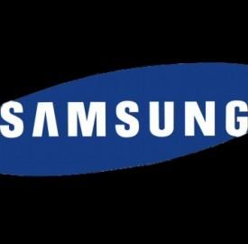 Samsung Galaxy J, le caratteristiche e le indiscrezioni