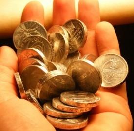 Ubi Banca insegna ai teenager italiani il concetto di 'risparmio'