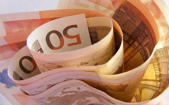 Prestiti UniCredit Banca