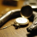 Prestito su pegno Unicredit