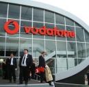 Offerte Vodafone autunno: personalizza il tuo piano ricaricabile