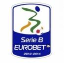 Diretta Gol Serie B streaming live nona giornata