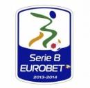 Diretta Spezia-Brescia e Reggina-Empoli e formazioni