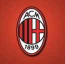 Lo streaming di Milan-Caen