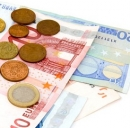 Costi dei conti correnti bancari per profili di clientela a bassa operatività.