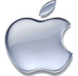 Novità Apple presto sul mercato