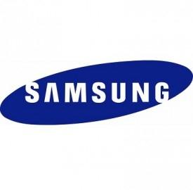 Samsung S5, nuovo smartphone