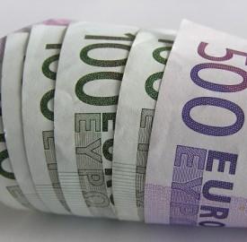 Prestiti veloci: come ottenere un finanziamento in tempi brevi