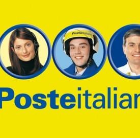 Tre prestiti personali offerti da Poste Italiane a confronto