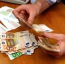 Prestito su pegno Banca Marche, finanziamento senza busta paga