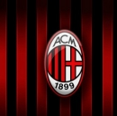 Milan-Caen streaming live