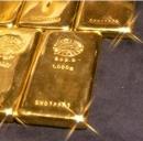 Momento difficile per il prezzo dell'oro