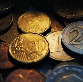 Prestiti Compass: tutti i dettagli