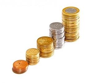 Conto deposito di Banca Mediolanum