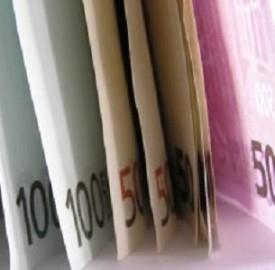 Prestiti online: ecco i più convenienti per ottenere liquidità