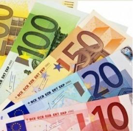 Prestiti personali per studenti e lavoratori: le offerte Deutsche Bank