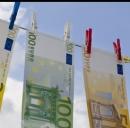 Prestiti in diminuzione in Italia