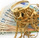 Prestiti su pegno sempre più utilizzati