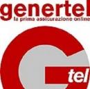 Promozioni Genertel sull'assicurazione auto in scadenza il 31 dicembre