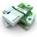 Prestiti per matrimoni: ecco le migliori offerte